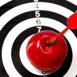 Убеждающие слова для ораторского выступления – Цельтесь в яблочко!