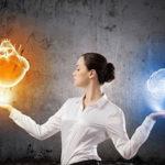 Управлять чувствами или эмоциями? Как не ошибиться с самоконтролем