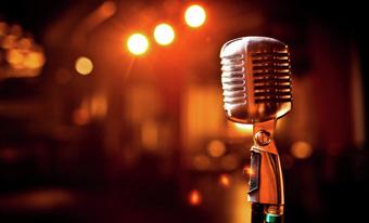 Громкость речи: Говорите так, чтобы вас услышали
