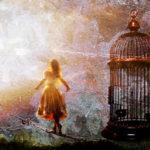 Путь саморазвития, или Дорогу осилит идущий