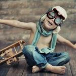 Ценности и идеалы: Как создать идеальную жизнь