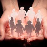 Родовая карма: Как изменить родовой сценарий