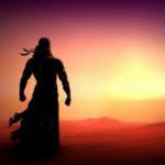 Сильный мужчина в жизни женщины: романтика или драма?
