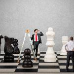 Тактики и стратеги: Какая реализация вам подходит?