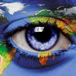 Видение мира: «Панорамщик» или «Линейщик» – найди себя
