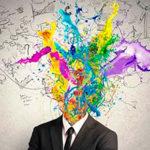 Ошибки мышления «Панорамщиков» и «Линейщиков»