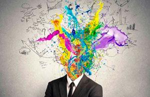 Ошибки мышления