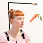 Самомотивация, или Как правильно «находить на себя управу»