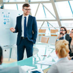 Как подготовиться к презентации? 5 основных правил