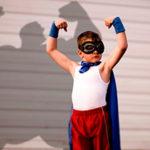 Как поверить в себя и в свои силы? ТОП 10 практических советов