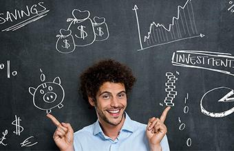 Финансовый потолок: Как его «пробить» и увеличить свои возможности