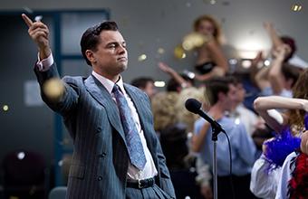 Как сделать свою речь яркой