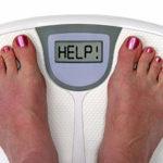 Причины лишнего веса и повышенного аппетита: Что вы заедаете?
