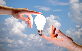 Восстановление энергии