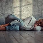 Причины женских болезней: Ищем психосоматические корни