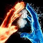 Дух и Материя: О подмене ценностей и возрождении духовности