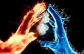 Дух и материя