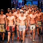 Мужская сексуальность: В чем мужчины не правы
