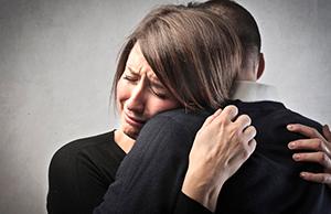 Причины женских болезней