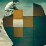 Личностный рост и саморазвитие: раскройте свой потенциал