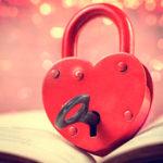 Открытие сердца, или 6 шагов навстречу Любви