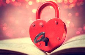 Открытие сердца
