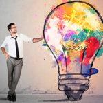 Монетизация таланта, или Как зарабатывать, занимаясь любимым делом