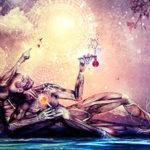 Женская и мужская суть: В чём ваша чакральная сила
