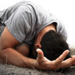 О вере в Бога: Маленькая исповедь