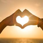 Дар Любви: Как рождается самое большое чудо в нашей жизни