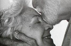 Наслаждение любовью